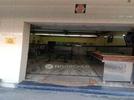 Showroom for sale in Tondiarpet , Chennai