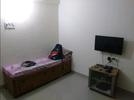 1 RK Flat  For Sale  In Chethana Residency In Kharadi