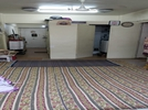 1 BHK Flat  For Sale  In Clover Center In Camp
