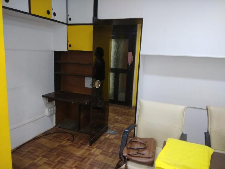 Office Space For Rent In Shivaji Nagar Pune Nobroker Shivaji Nagar Commercial Rental Offices Nobroker