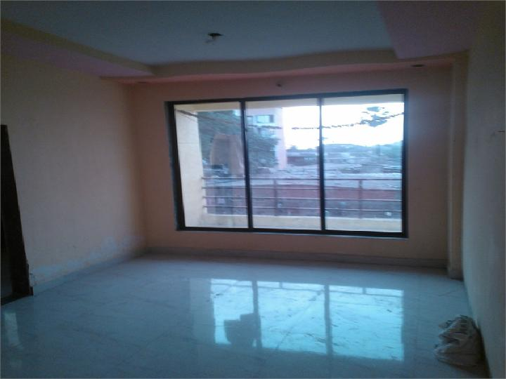 Golden Space Apartment Vasai East - Without Brokerage Unfurnished