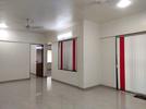 3 BHK Flat  For Rent  In Sarthak Apartment In Erandwane