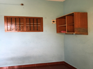 1 RK In Independent House  For Rent  In Mogappair West
