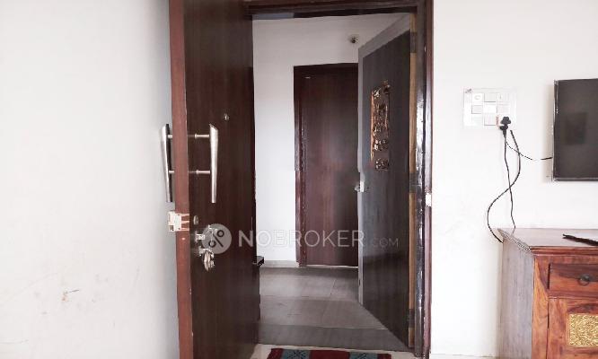 2 BHK Flats, Apartments for Sale in Kalyan West, Mumbai | 2
