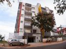 3 BHK Flat  For Rent  In Annapoorna Stg Nest In Jnana Ganga Nagar