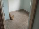 2 BHK Flat  For Rent  In Attibele