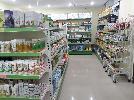 Shop for sale in Semmancheri , Chennai