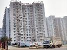 4 BHK Flat  For Sale  In Sare Crescent Parc In Sector 92
