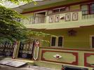 2 BHK Flat  For Rent  In Geeta Waves In Ejipura