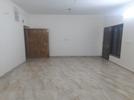 2 BHK Flat  For Rent  In Ambattur