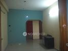 2 BHK Flat  For Rent  In Kolathur