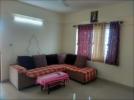 2 BHK Flat  For Sale  In Sr Flora Apartment In Hongasandra