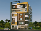 4+ BHK In Independent House  For Sale  In Kodathi Gate