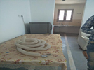 1 BHK For Rent  In Independent Building In Sector 43