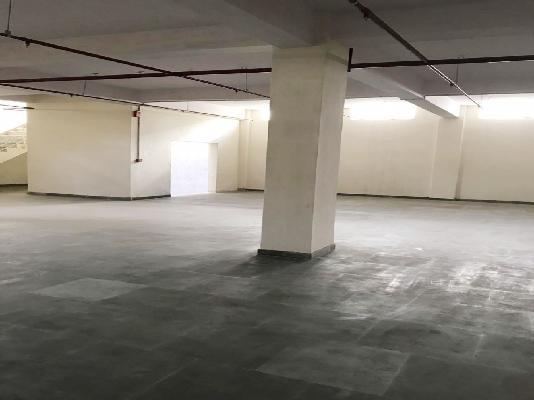 Industrial Building for Rent in Gurgaon, Gurgaon | NOBROKER