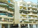 3 BHK Flat  For Sale  In Lord Shiva Apartment In Sector 10a