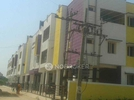 2 BHK Flat  For Sale  In Ashirvaadh Fortune Homes In Mudichur