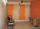 2 BHK Flat  For Sale  In Amol Apartment In Manik Baug