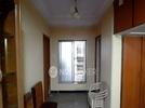 3 BHK Flat  For Sale  In Shiv Sagar Complex In Bhandup West
