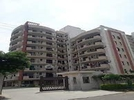 3 BHK Flat  For Sale  In Nagata Chs In Manesar