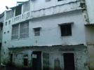 2 BHK Flat  For Rent  In Periyamet