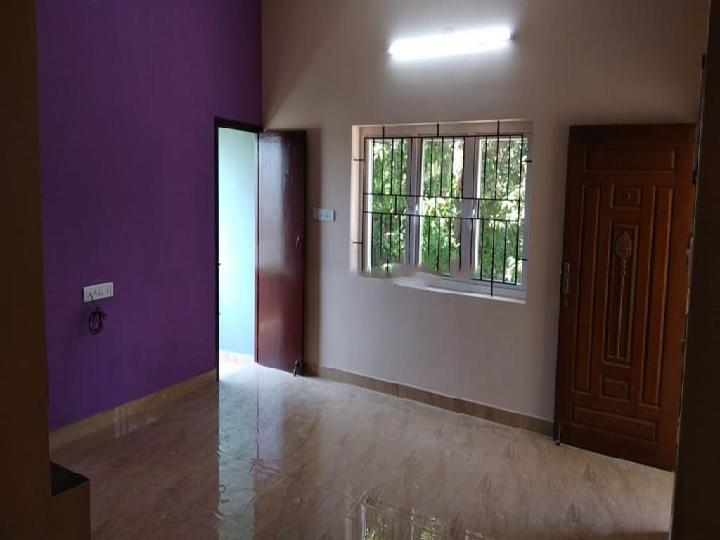 Houses, Apartments for Rent in Puzhuthivakkam, Chennai
