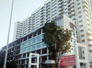 2 BHK Flat  For Rent  In Aqua In Electronic City