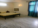 3 BHK Flat  For Rent  In Dlf Phase 2 In Sector 25,