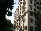 2 BHK Flat  For Sale  In Pwo Housing Complex In Sector-43