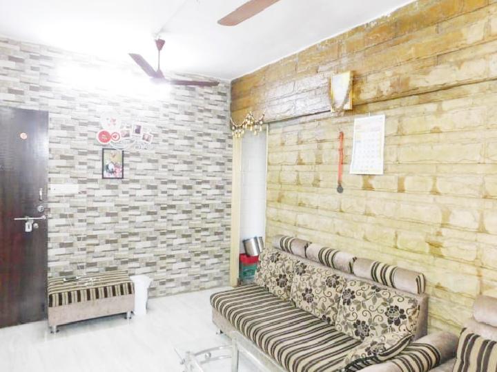 1 BHK Flats for sale near Goregaon