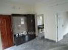 1 BHK In Independent House  For Rent  In J P Nagar