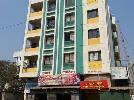 2 BHK Flat  For Sale  In Punyai Complex Narhe In Narhe