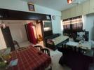 3 BHK Flat  For Sale  In Sri Vidya Apartment In Kothrud