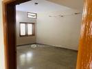1 BHK In Independent House  For Rent  In Vijaya Nagar, Bengaluru, Karnataka, India