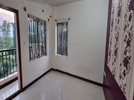 3 BHK Flat  For Sale  In Synergy Suites In Domlur