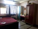 2 BHK For Sale in Nest Vijay Nagar  in Andheri East
