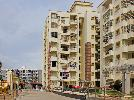 2 BHK Flat  For Rent  In Nybhile Apartment In Gottigere