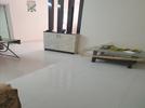 2 BHK Flat  For Rent  In Mahaadeva My Nest In Shikaripalya