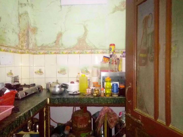 1BHK Flat for rent in Sector 8, Gurgaon