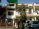 4+ BHK Flat  For Sale  In Sb In Sector-7 Gurgaon