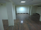 Office for sale in Nungambakkam , Chennai
