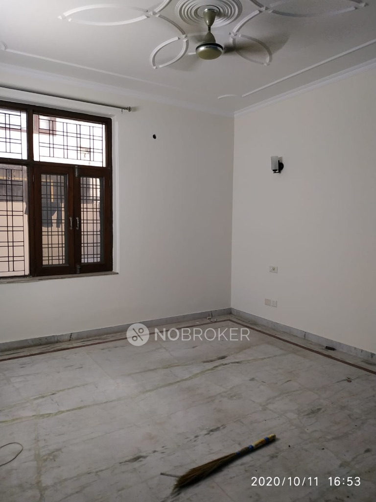 3BHK Flat for rent in Sector 40, Gurgaon