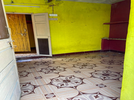 1 RK In Independent House  For Rent  In George Town