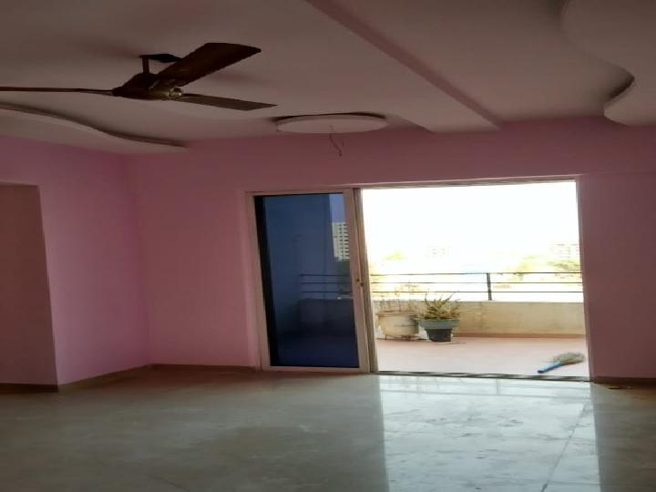 Flats, Apartments On Rent in Pune, Pune - NoBroker Rental