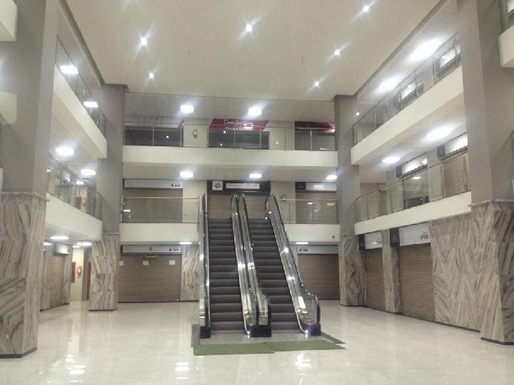 Shop For Rent In Wakad Pune Ideal For For Rs 35000 Per