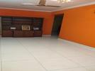 2 BHK Flat  For Rent  In Ashoka Windows & Annexe Bangalore In Kaggadasapura