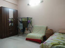 3 BHK Flat  For Rent  In Vs Sunshine Apartments In Harlur