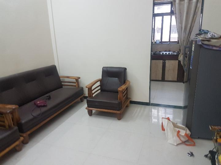Ambedkar Nagar Chs Worli Rent - WITHOUT BROKERAGE Fully furnished 1