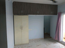1 RK In Independent House  For Rent  In 6th Main, Thanisandra