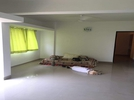 3 BHK Flat  For Sale  In Aayush Park Phase 1 In Talegaon Dabhade